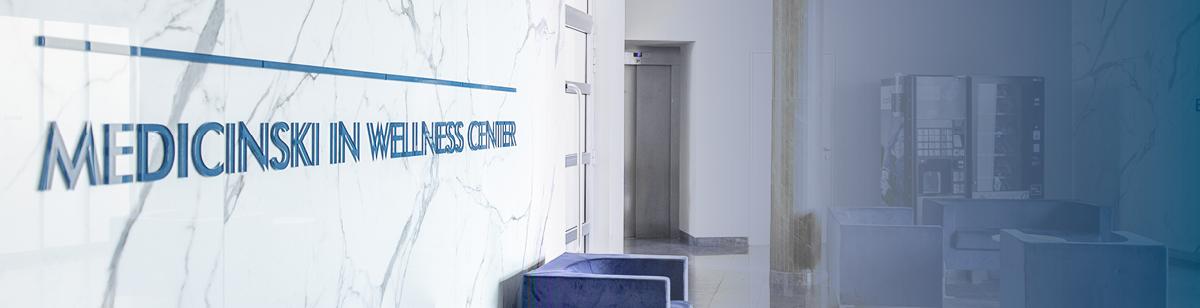 Medicinski center